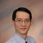 Dr. I-Chan Huang