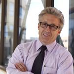 Michael J. Clare-Salzler, M.D.