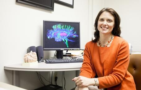 Catherine Price, Ph.D.