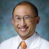 Dr. Albert Wu
