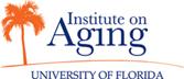 Institute on Aging logo