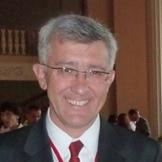 Alpdogan Kantarci, D.D.S, Ph.D., CAGS, The Forsyth Institute