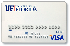 hsp_card