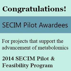 SECIM-2014-pilot-awardees