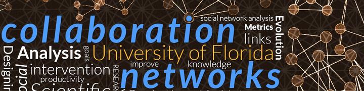network-collaboration-header_v2_0