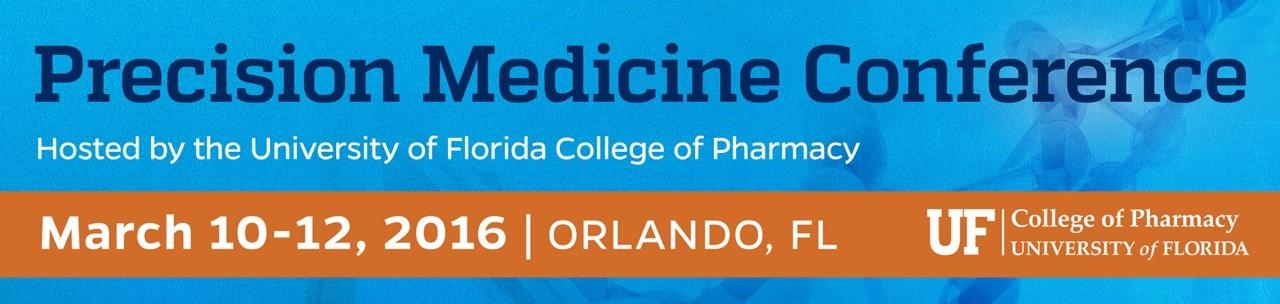 Precision-Medicine-Conference-Banner-2