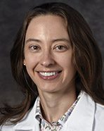 Jennifer Fishe, MD